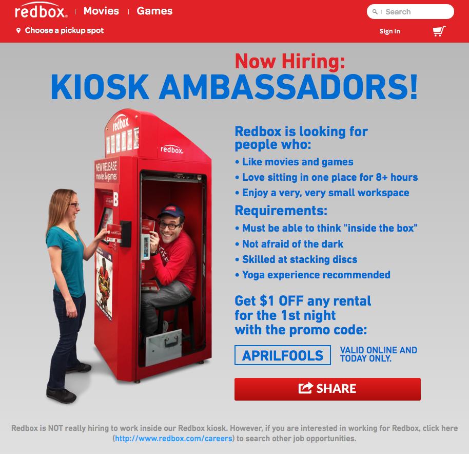 Redbox_web