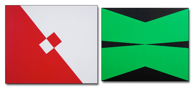 Graphic, Abstract, Minimalist, Modern, Geometric