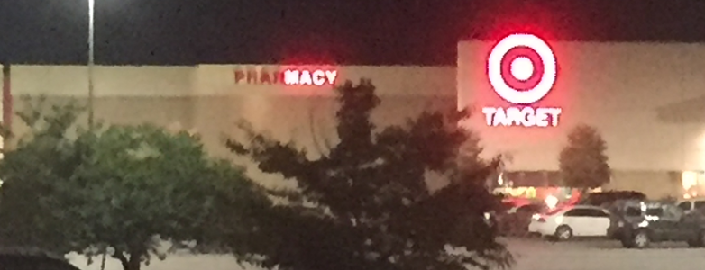 Pharmacy - Phar = macy