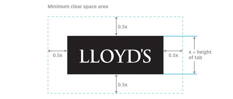 Logo-Lloyds_170517
