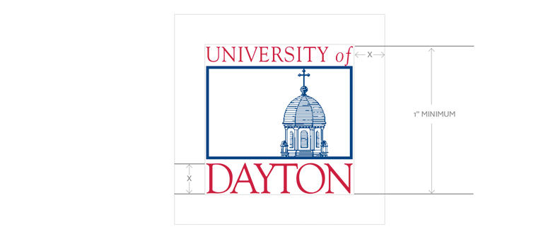 Logo-UD_170517