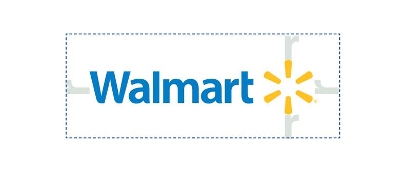 Logo-Walmart_170517