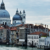 Lessons from visiting the Peggy Guggenheim Collection in Venice