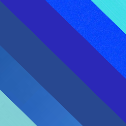 The Color of Communication — Part II: Brand with a Hue