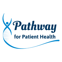 Pathway for Patient Health