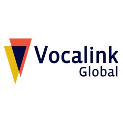 Vocalink Global